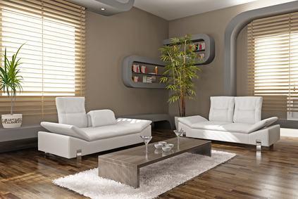 Com'è possibile usare un appartamento in comunione? Istruzioni per l'uso