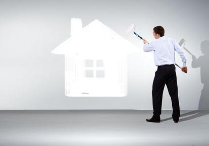 Perché la mancata messa in sicurezza dell'immobile può costare caro al proprietario inadempiente?
