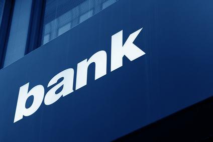 Mutui e scorrettezze delle banche. Solo ora l'Europa se ne accorge?