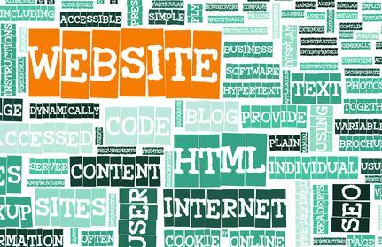 Il sito internet condominiale tra opportunità di trasparenza e possibile business per gli addetti ai lavori