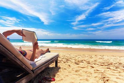 Vacanze e reperibilità. L'amministratore di condominio non ha il dono dell'ubiquità