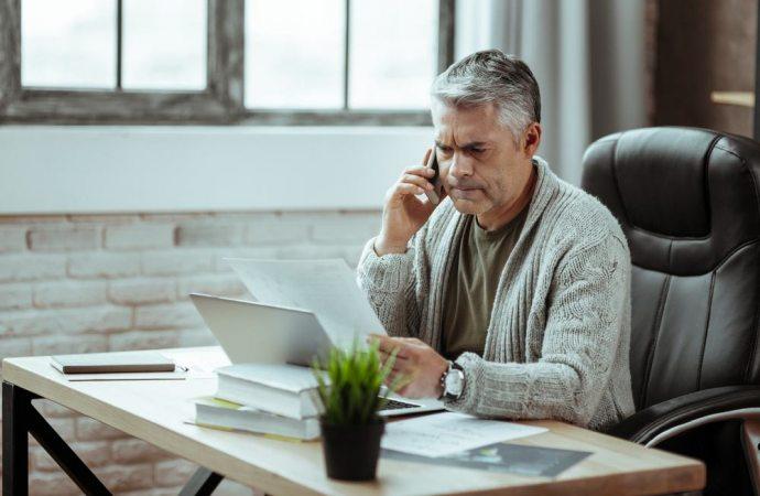 Avviso di convocazione: meglio comunicarlo con buon anticipo se si vogliono evitare contestazioni