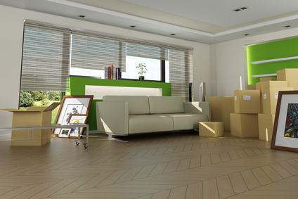 Il diritto di abitazione. Quali riflessi sulla gestione condominiale?
