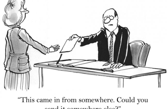 Il divieto d'incetta di deleghe è legge e non c'è bisogno d'inserirlo nel regolamento condominiale per poterlo applicare
