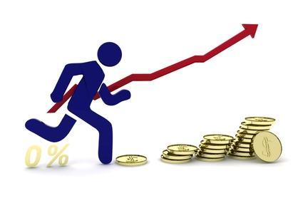 Ascensori ed agevolazioni fiscali. Cosa aspettate a richiederle?