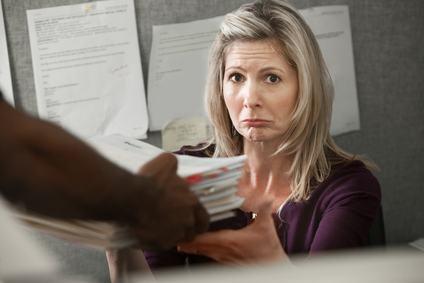 Nel caso di nomina facoltativa dell'amministratore, la mancata revoca fa proseguire l'incarico in prorogatio?