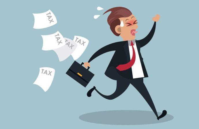 Recupero crediti condominiali e responsabilità dell'amministratore