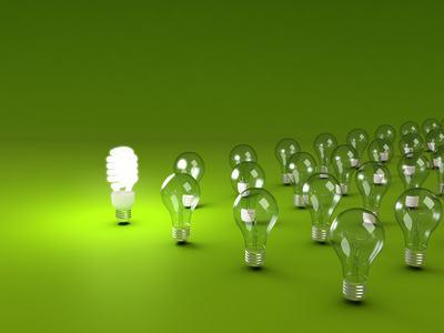 Le agevolazioni fiscali per il risparmio energetico previste dalla nuova Legge di stabilità.