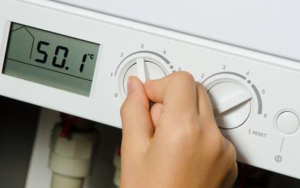 Consigli sulla sicurezza e calendario delle accensioni delle caldaie