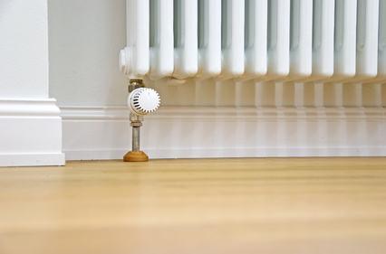 Arriva il freddo. Ma avete controllato i vostri impianti termici?