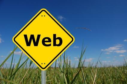 Il condominio sul web. Alcune istruzioni per una corretta attivazione.