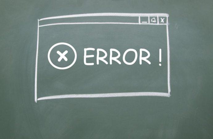 L'errore nella redazione delle tabelle millesimali giustifica la loro revisione anche a maggioranza