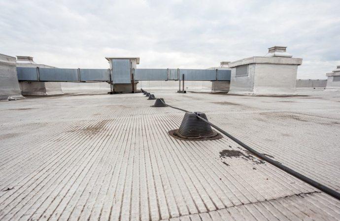 Terrazze A Livello E Lastrici Solari Di Uso Esclusivo Sono