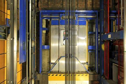 Contratti di manutenzione degli ascensori: vessatorie le clausole che prevedono recessi troppo lunghi. Parola di Antitrust