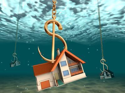 Amministratore di condominio e mediatore immobiliare: le due attività sono incompatibili?