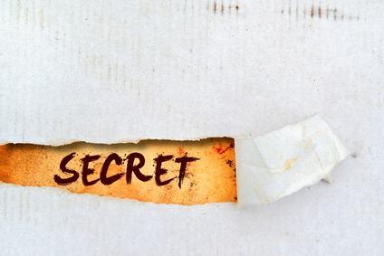 """Voci """"segrete"""" in bolletta: l'utente che non paga non può essere considerato inadempiente"""