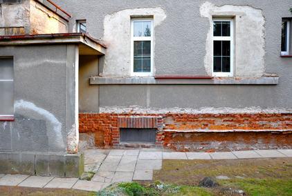 Il compenso dell'amministratore di condominio in relazione ai lavori straordinari.