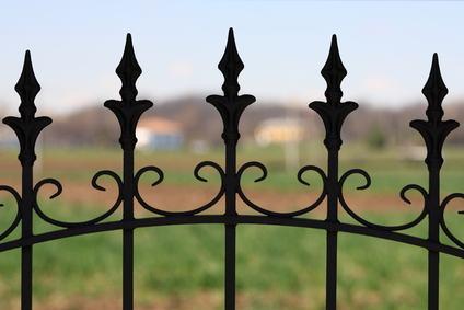 Spostamento di un cancello. È sempre necessaria la S.C.I.A?
