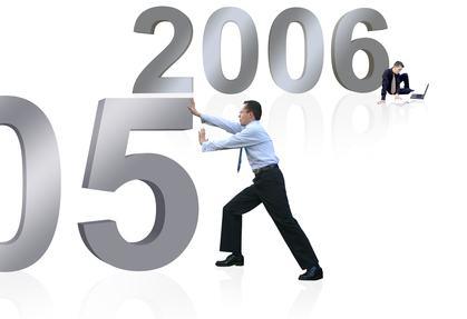 Mancata registrazione della locazione: la nullità scatta solo per i contratti stipulati dopo il 1° gennaio 2005.