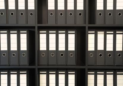 A cosa serve l'anagrafe condominiale? A scoprire gli evasori.
