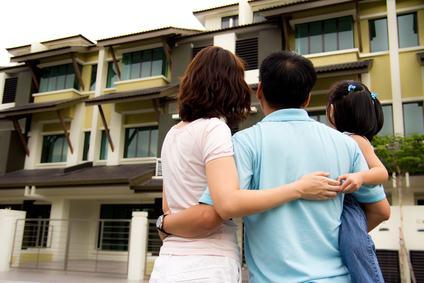 Mercato immobiliare fermo? La nuda proprietà è la soluzione!