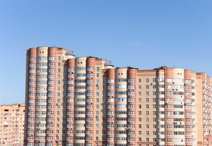 Scioglimento del condominio, se dalla scissione nasce una nuova compagine questa deve avere un proprio codice fiscale