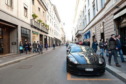 Con l'approvazione del nuovo regolamento edilizio Milano cambia volto. Novità anche per i condomini
