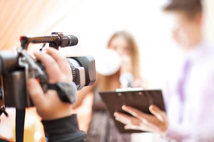Quando è possibile effettuare una videoregistrazione dell'assemblea condominiale?