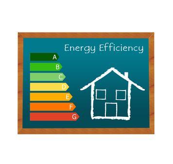 Certificazione energetica. Arriva la soluzione «pilatesca» dei Notai (a carico dei proprietari).