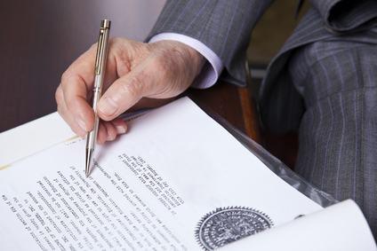 Contratti conclusi dal condominio, clausole vessatorie e codice del consumo
