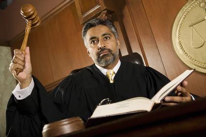 Diritto d'uso e modalità d'uso delle parti comuni, la domanda incide sull'individuazione del giudice al quale rivolgerla