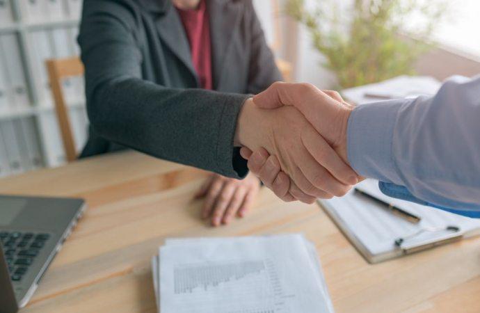 Revoca e nuova nomina dell'amministratore di condominio: come compilare l'ordine del giorno?