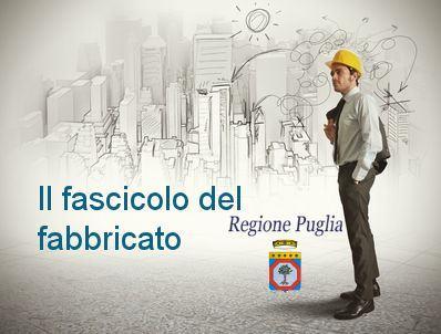 Prima battuta di arresto per il fascicolo fabbricato della Regione Puglia. Il Consiglio dei Ministri delibera l'impugnativa del testo.