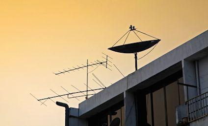 Rifacimento dell'impianto TV centralizzato: maggioranze necessarie e ripartizione delle spese