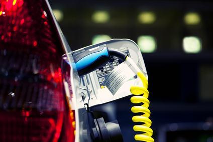Le «colonnine» per le auto elettriche in condominio. Come vanno ripartite le spese?
