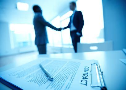 Contratti pluriennali, profili di illegittimità e aspetti inerenti il condominio