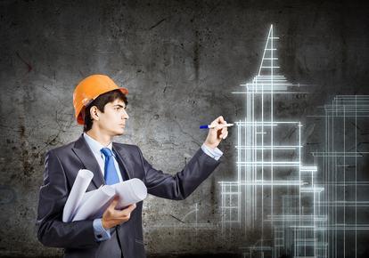 Gravi difetti dell 39 opera derivanti anche da progetto for Progettista edile professionista
