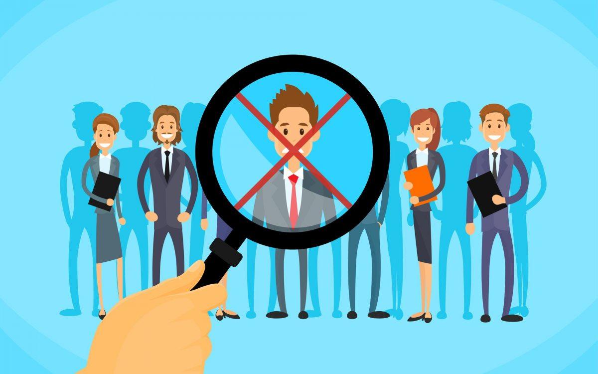 Come convocare l'assemblea senza far partecipare l'amministratore?