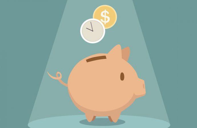 E' possibile pagare a rate le spese condominiali?