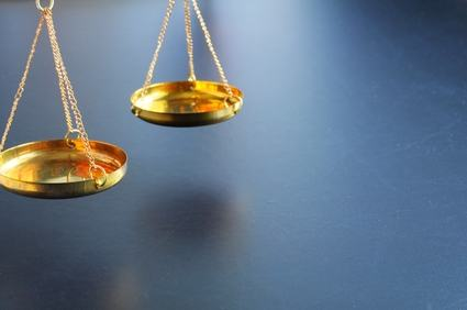 Impugnazione della delibera di approvazione del rendiconto, valore della causa