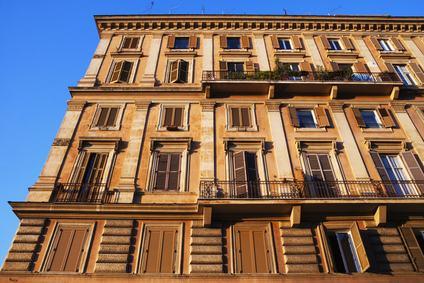 Grosse novità in arrivo per l'edilizia privata. Quasi tutto pronto per il decreto sblocca-Italia.