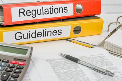 L'amministratore può agire di propria iniziativa per far rispettare il regolamento di condominio