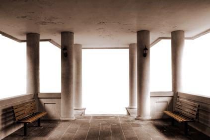 Ripartizione delle spese per interventi di manutenzione sui pilastri condominiali