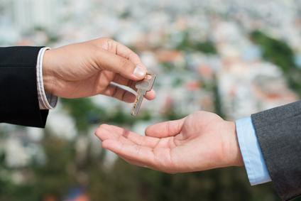 Come esercitare il diritto di disdetta del locatore nel contratto 4+4?