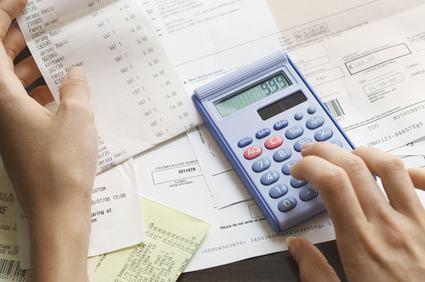 Quando il condomino può ottenere il rimborso delle spese legali sostenute per la revoca giudiziale dell'amministratore?