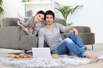 """Agevolazioni acquisto """"prima casa"""": il preliminare di acquisto non salva il bonus."""