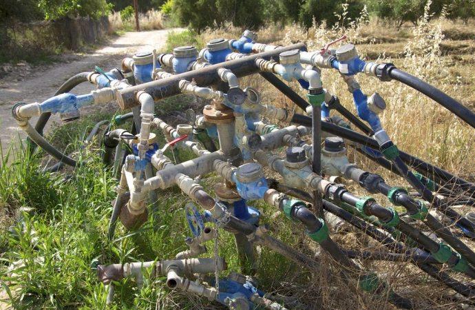 Come ripartire le spese d'acqua in condominio senza errori