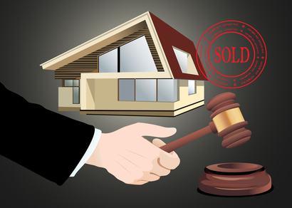 Stop al pignoramento della prima casa anche per banche e - Pignoramento immobiliare prima casa ...