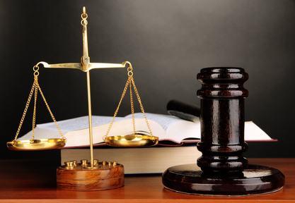 Appello contro le sentenze riguardanti le delibere for Impugnazione delibera condominiale