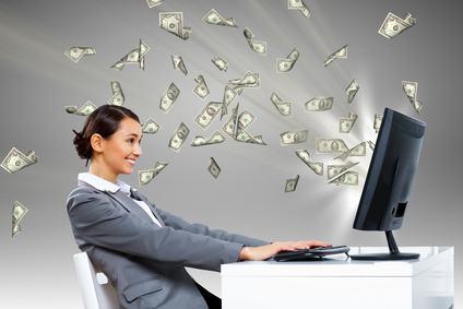 Spese condominiali ed uso del denaro contante. Alcuni consigli per un corretto utilizzo.